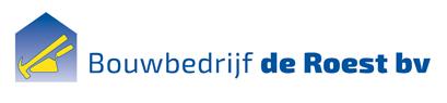 Bouwbedrijf De Roest