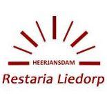 Restaria Liedorp