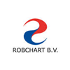 Robchart BV