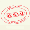 De Waal restaurant