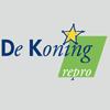 De Koning Repro