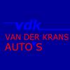 Van der Krans - Auto's