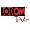 Locom TV Krant