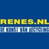 Renes Recycling
