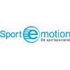 logo_sportemotion