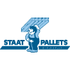 Staat Pallets