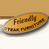 Friendly Teak Furniture