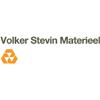 Volker Stevin Materieel